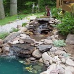 Yard and garden, yard updates, DIY yard updates, popular pin, yard ideas, landscaping ideas, yard decor.
