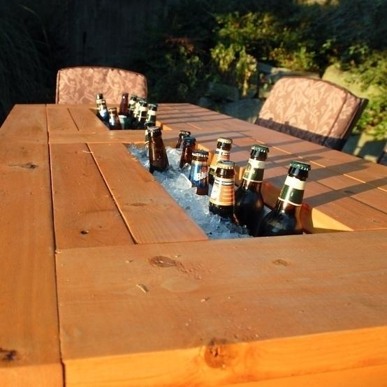 Backyard Hacks, Backyard Fun, Outdoor DIY , Backyard Ideas, Backyard Ideas on A Budget