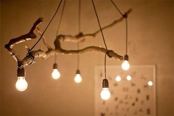 lighting7