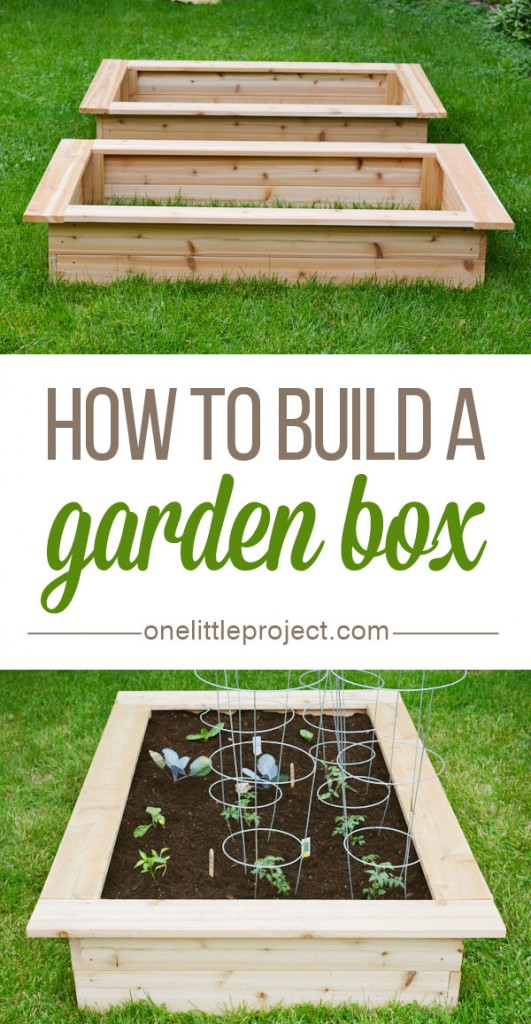 15 Ways to Fence Off Your Garden