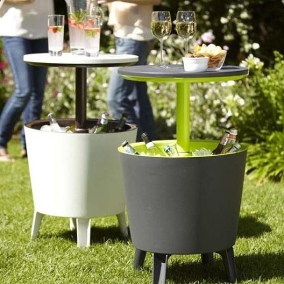 Summer, summer vacation, outdoor living, popular pin, outdoor entertainment, outdoor parties.