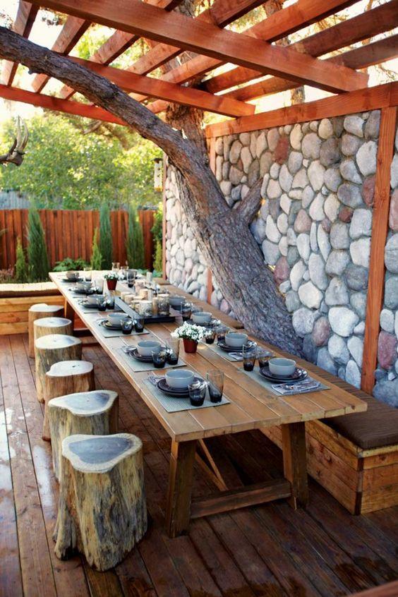 outdoor seating outdoor living popular pin porch furniture diy
