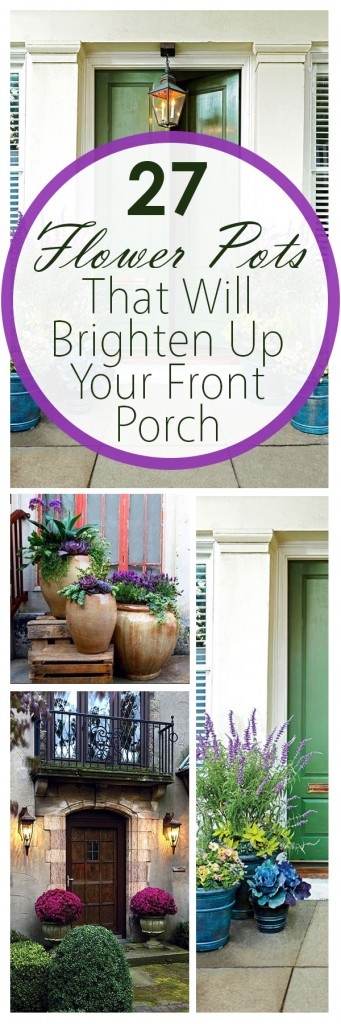 Front porch, decorate your porch, DIY porch, DIY patio, patio tips, outdoor living, popular pin, outdoor living, DIY outdoor.