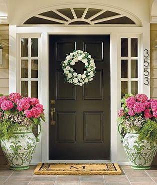 2Front porch, decorate your porch, DIY porch, DIY patio, patio tips, outdoor living, popular pin, outdoor living, DIY outdoor.