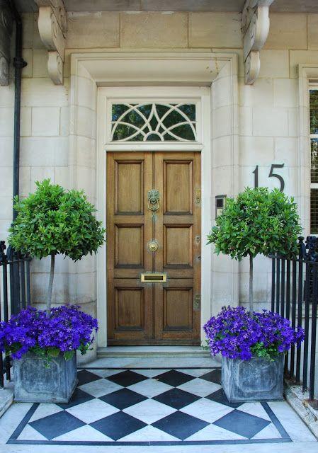 Front porch, decorate your porch, DIY porch, DIY patio, patio tips, outdoor living, popular pin, outdoor living, DIY outdoor.