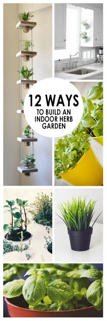 Indoor herb gardening, gardening, herb garden, indoor herb garden, popular pin, DIY herb garden, gardening hacks, easy gardening tips.