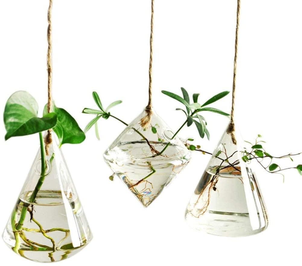 How to build an indoor herb garden