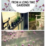 22 Tips from a Long TiGardening, gardening tips, gardening hacks, easy gardening tips, popular pin, garden hacks, outdoor living, outdoor gardening.me Gardener