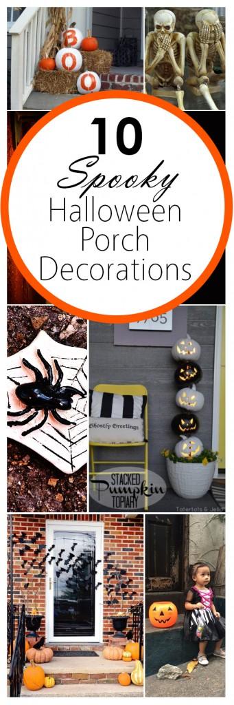 13-spooky-halloween-porch-decorations-1