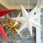 14-adorable-ways-to-decorate-your-porch-for-the-holidays2