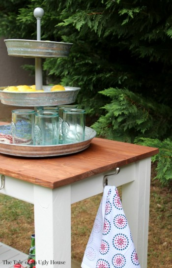 diy-pottery-barn-outdoor-buffet4