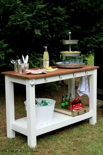 diy-pottery-barn-outdoor-buffet5