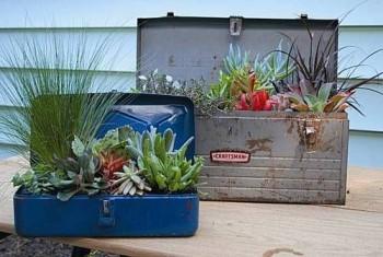 Container garden, gardening hacks, container gardening tricks, gardening tricks, popular pin, gardening 101, gardening ideas.