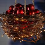 hanging-basket-with-christmas-lights-and-baubles