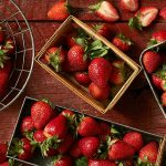 Strawberries, How to Grow Strawberries, Fruit Gardening, Fruit Gardening Tips, Popular Pin, Gardening Hacks, Gardening tips and tricks, DIY Garden, Gardening