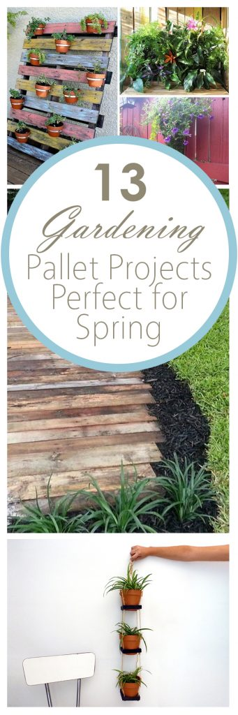 Pallet Projects, Outdoor Pallet Projects, Gardening DIY Projects, Garden Pallet Projects, Easy Pallet Projects, How to Reuse Pallets, Popular Pin, Gardening, Outdoor Living, Outdoor Living Hacks