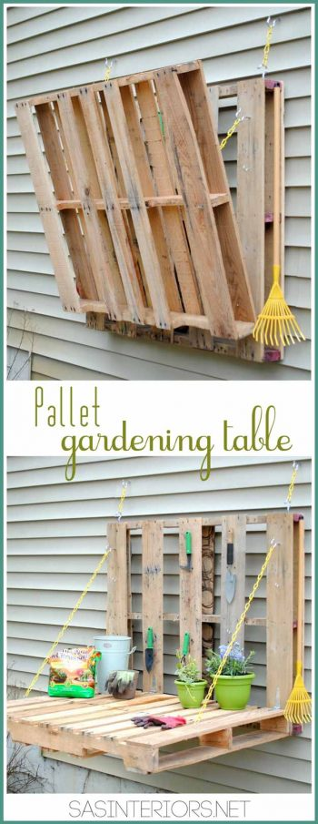 pallet-garden-projects-pallet-gardening-table