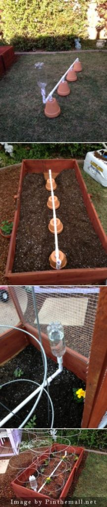 DIY Gardening Tools, Gardening Tools, Gardening, Garden Ideas, Gardening Ideas, Gardening Tools Must Have