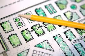GSpring Gardening Chores , Gardening Chores, Spring Garden, Spring Gardening, Gardening, Gardening Ideas