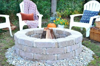 Garden Projects, Garden Ideas, Gardening, DIY Outdoor, DIY Outdoor Projects, DIY Garden, Gardening Ideas