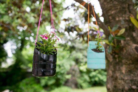 Gardening, Gardening Projects, Easy Gardening Projects, Gardening DIY, DIY Gardening, Quick Gardening DIYs, Outdoor Projects, Simple Outdoor DIYs, Gardening 101, Popular Pin