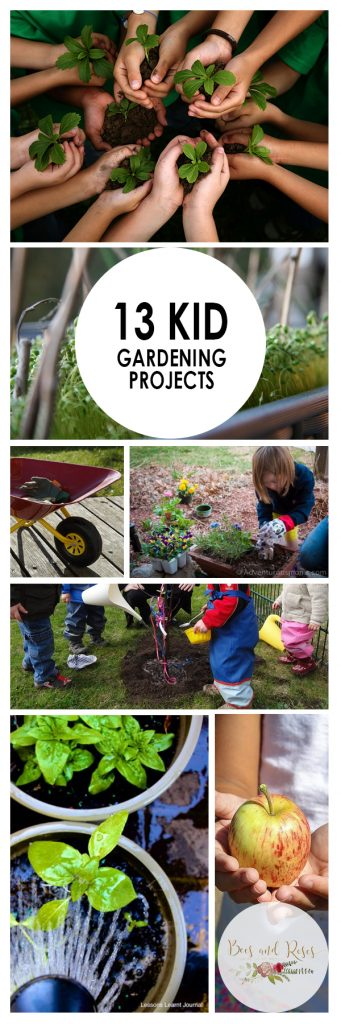 Kid Gardening, Kid Gardening Projects, Gardening Projects for Kids, Kid Projects, Gardening 101, Gardening Projects, Easy Gardening Projects, Simple Gardening Projects, DIY Gardening Projects, Gardening With Kids, Popular Pin