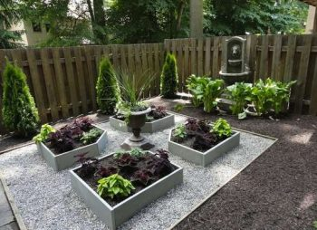 10 Ways to Landscape Your Yard-Without Grass!2