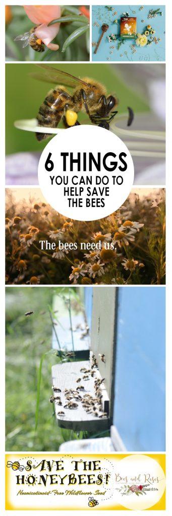 Save the Bees, Gardening, Gardening Ideas, Garden Ideas, Gardening Tips, Gardening Tricks