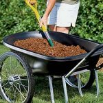 12 Top Gardening Tools Everyone Should Own| Gardening Tools, Gardening Tools for Beginners, Gardening Tools List, Gardening for Beginners, Cool Gardening Tools, Gardening Tips and Tricks, Garden, Garden 101, Popular Gardening Pins, Indoor Gardening, Outdoor Gardening