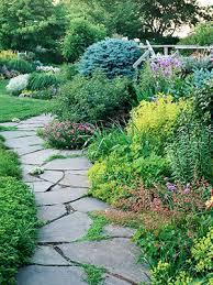 Easy Tips for A Great Garden Design3 - Copy - Copy