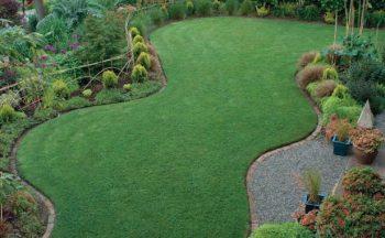 Easy Tips for A Great Garden Design4 - Copy - Copy