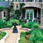 Easy Tips for A Great Garden Design7