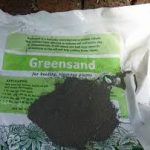7 Additives that Give Your Soil a MEGA Boost| Soil Additives, Soil Additives for Raised Garden Beds, Soil Boosts, How to Give Your Soil a Boost, Gardening, Gardening Tips and Tricks, How to Improve Garden Soil, Soil Tips and Tricks, Popular Pin