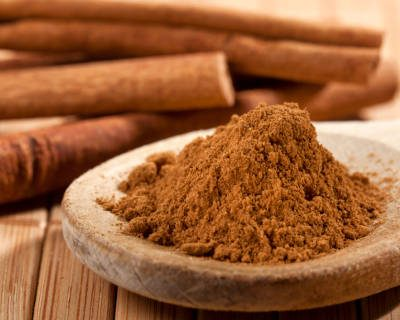 6 Reasons You Should Use Cinnamon In Your Garden
