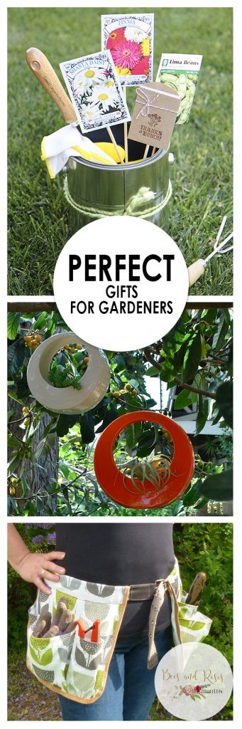Perfect Gifts for Gardeners| Gifts for Gardeners, Gardening, Gift Ideas, Easy Gifts for Gardeners, Gardening, Gardening Hacks, DIY Gifts for Gardening, Popular Pin #Gifts #DIYGifts #GiftsforGardeners #Gardeners
