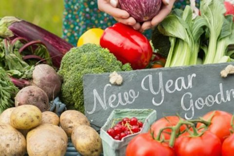 10 Garden Resolutions for The New Year| Gardening Resolutions, New Year Garden, Spring Gardening, Spring Gardening Tips and Tricks, Gardening, Gardening 101, New Year Resolutions, New Years Resolutions. #Gardening #NewYearsResolutions #WinterGardening
