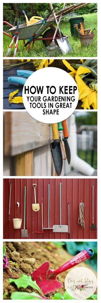 How to Keep Your Gardening Tools In Great Shape| Gardening Tools, Gardening Tips and Tricks, Gardening, Gardening Tips and Tricks, Gardening Hacks. #GardeningTips #GardeningTools #GardeningHacks