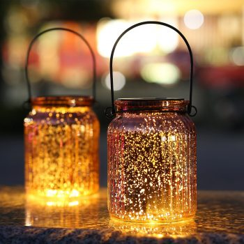 Never-Ending Night Life-Outdoor Solar Lights, Solar Light Ideas, Solar Light Ideas Outdoors, Outdoor Lighting, Outdoor Lighting Ideas