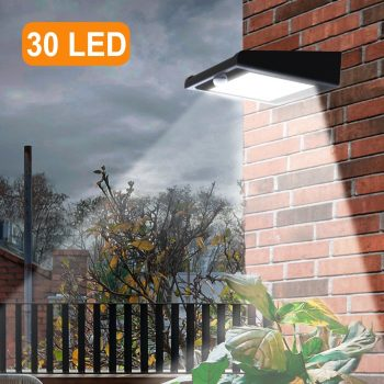 Never-Ending Night Life-Outdoor Solar Lights, Solar Light Ideas, Solar Light Ideas Outdoors, Outdoor Lighting, Outdoor Lighting Ideas