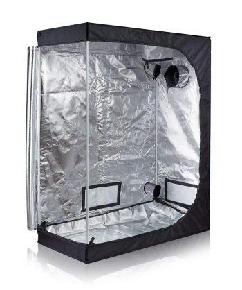 Indoor Grow Tents … Camping With Plants   Indoor Grow Tents   Camping   Plants   How to Care For Your Plants   Garden