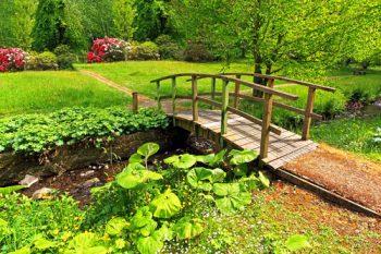 Garden Structures | Garden Structure Ideas | Garden Structures Your Garden Needs | Garden Design | Garden Decor | Garden Decorations