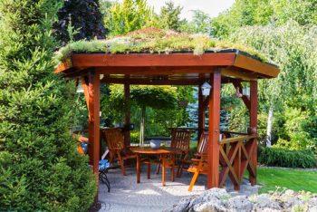 Garden Structures   Garden Structure Ideas   Garden Structures Your Garden Needs   Garden Design   Garden Decor   Garden Decorations