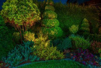 small backyards | backyards | small yards | decor | garden | ourdoor