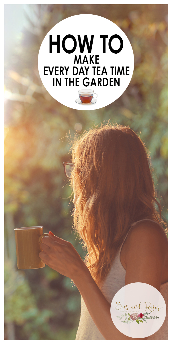 tea | tea infusions | plants for tea infusions | plants | lavender | mint | lemon verbena | ginger | chamomile | stevia | infusions | plants for tea | garden