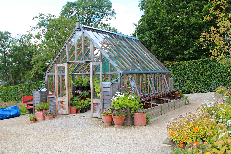 Nurturing Greenhouse   greenhouse   garden   greenhouse garden   greenhouse tips   tips and tricks