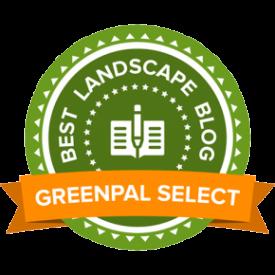 landscape award