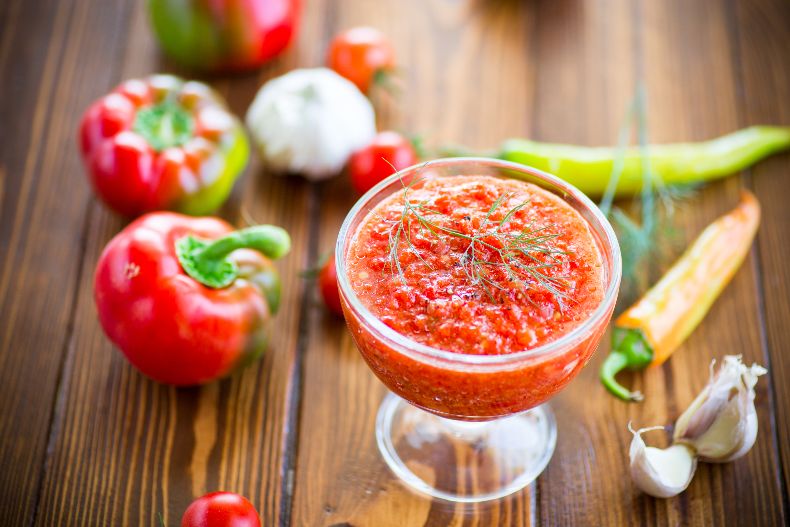 Who doesn't like a good homemade salsa? Here are my favorite recipes with home canned tomatoes. You will love them!